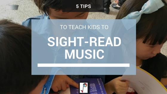 1 Learn Sight Read Music Notes Piano Sheet Tutor Screenshot Thumbnail