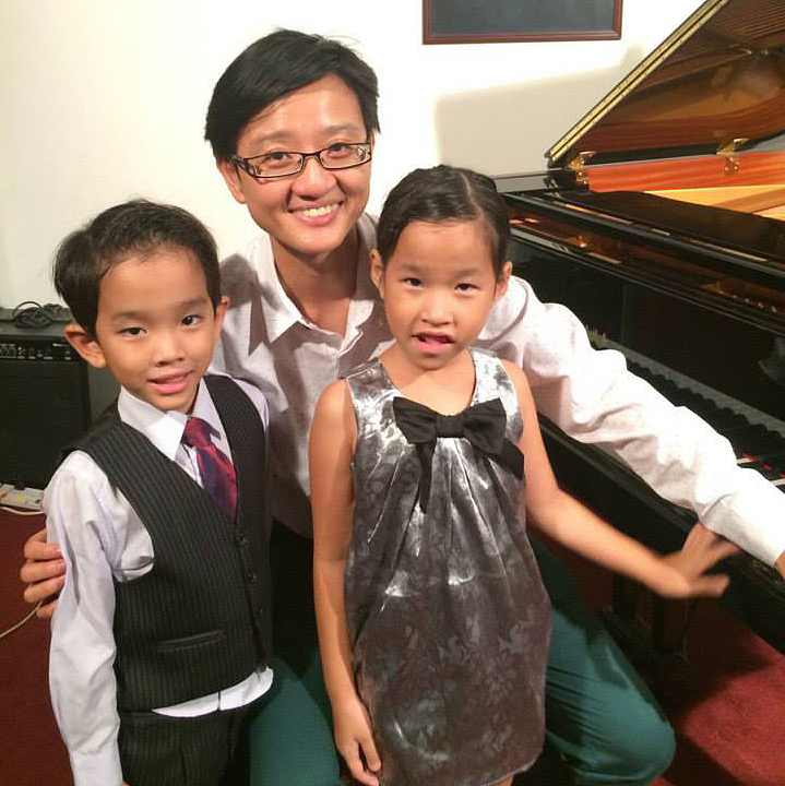 teaching-piano